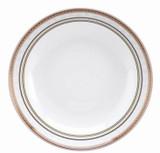 Deshoulieres Ispahan Deep Round Platter, MPN: PC-RI3129, UPC/EAN: 3104361318259