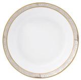Deshoulieres Orleans Soup Cereal Plate, MPN: ACC-RI5781, UPC/EAN: 3104360025936