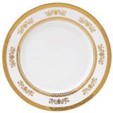 Deshoulieres Orsay White Dinner Plate, MPN: AP-RI6287, UPC/EAN: 3104360045231