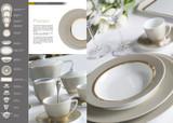 Deshoulieres Pharaon Teapot, MPN: 035009, UPC/EAN: 3104363103662