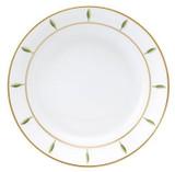 Deshoulieres Toscane Soup Cereal Plate, MPN: ACC-MZ6768, UPC/EAN: 3104360560505