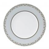 Deshoulieres Tuileries Mint Charger Plate, MPN: 034852, UPC/EAN: 3104363095783