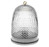 Vista Alegre Cupola Large Table Lamp, MPN: 48002456, EAN: 5605414020306