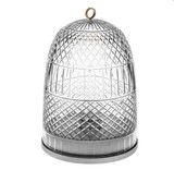 Vista Alegre Cupola Small Table Lamp, MPN: 48002457, EAN: 5605414013490