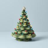 Lenox Holiday Tradition Light Christmas Tree Green Large, MPN: 890573, UPC: 882864859822
