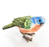 Jay Strongwater Bird Objet, MPN: SDH2551-256