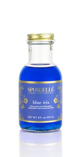 Spongelle Floret Diffuser Liquid Blue Iris, MPN: AST-FDLBI, UPC: 853831008697