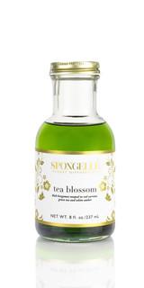 Spongelle Floret Diffuser Liquid Tea Blossom, MPN: AST-FDLTB, UPC: 853831008710