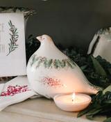 Arte Italica Natale Small Dove, MPN: NAT6891, UPC: 814639005356