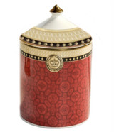 Halcyon Days The Chapel Royal Livery Oud Imperial Lidded Candle, MPN: BCCPL06CAN