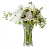 Juliska Ella Corset Vase MPN: B458E/C, UPC: 814057019539