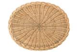 Juliska Braided Basket Oval Natural Placemat MPN: LM46/38, UPC: 815261024784