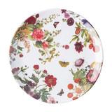 Juliska Field of Flowers Melamine Dinner Plate MPN: MA107/88, UPC: 810034830609