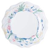 Juliska Country Estate Seaside Melamine Dinner Plate MPN: MA120/88, UPC: 810034834751