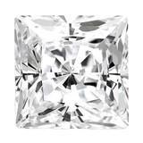 1.25mm Square Diamond AA Quality MPN: AA12S UPC:
