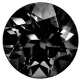 1.7mm Round Diamond Black MPN: BK1.7 UPC: