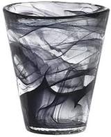 Kosta Boda Mine Black Tumbler, MPN: 7090224, EAN: 7391533902248