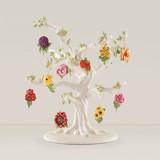 Lenox Ornament Sets Harvest Impression Fall Florals10-Piece Ornament Set 890508