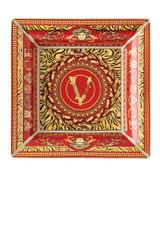 Versace Virtus Holiday Tray 7 Inch, MPN: 14240-409949-25818, UPC: 790955174399