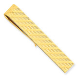 Tie Bar 14k Gold MC149