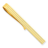 Tie Bar 14k Gold MC150