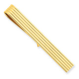 Tie Bar 14k Gold MC151