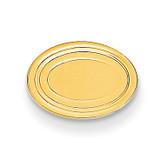 Tie Tac 14k Gold MC88