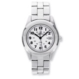 Mens Mountroyal Stainless Steel Sport Watch XWA1218