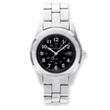 Mens Mountroyal Stainless Steel Sport Watch XWA1220