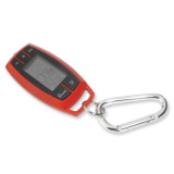 Weather Station Key Chain GM5839