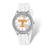 University of Tennessee Frost Watch Ladies XWL1069