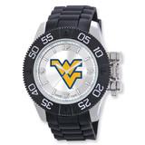 West Virginia University Beast Watch Men's XWM1735