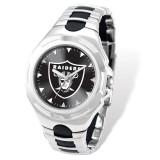 Oakland Raiders Victory Watch Men's XWM1987