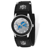 Detroit Lions Rookie Watch Youth XWM2039