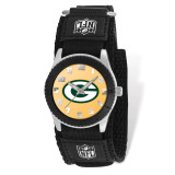 Green Bay Packers Rookie Watch Youth XWM2040