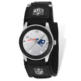 New England Patriots Rookie Watch Youth XWM2047