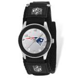 New England Patriots Rookie Watch Youth XWM2047