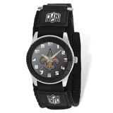 New Orleans Saints Rookie Watch Youth XWM2048