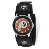Washington Redskins Rookie Watch Youth XWM2060