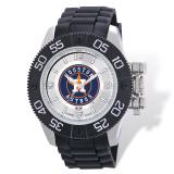 Houston Astros Beast Watch Men's XWM2101