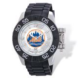 New York Mets Beast Watch Men's XWM2108