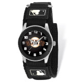 San Francisco Giants Rookie Watch Youth XWM2144