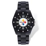 Pittsburgh Steelers Breakaway Watch Men's XWM2175