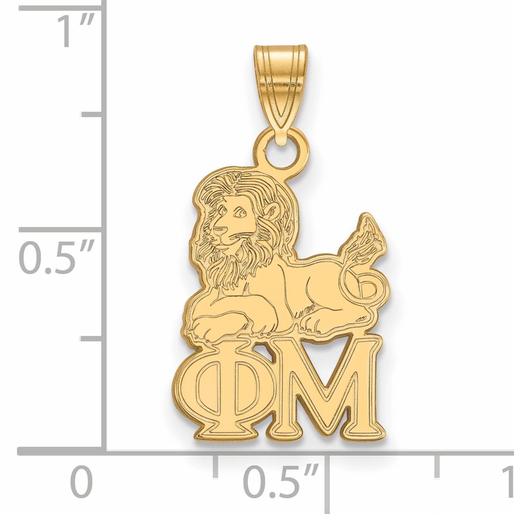Lex /& Lu 10k Yellow Gold 2.25mm D//C Quadruple Rope Chain Anklet Bracelet or Necklace
