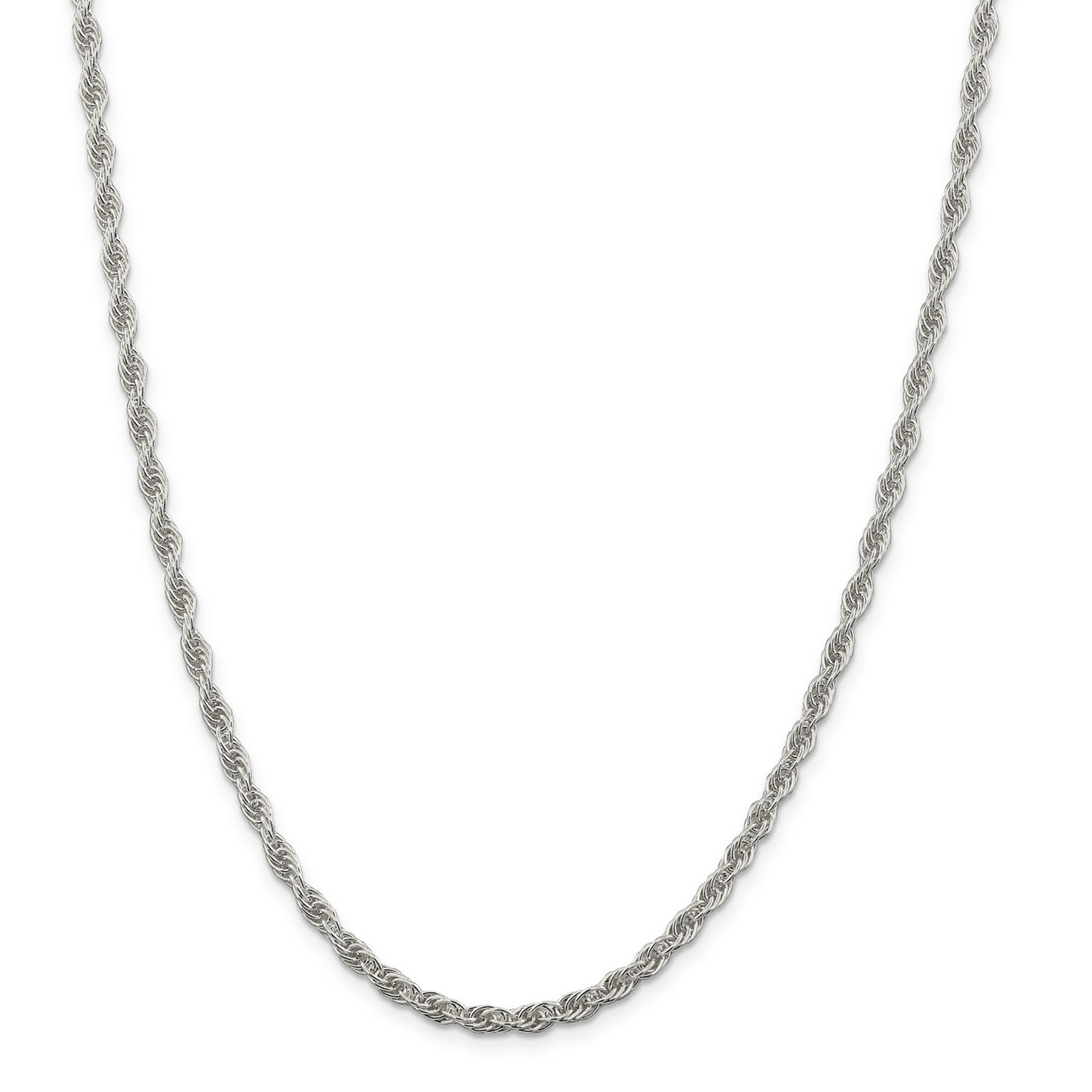 1.6mm Loose Rope Chain