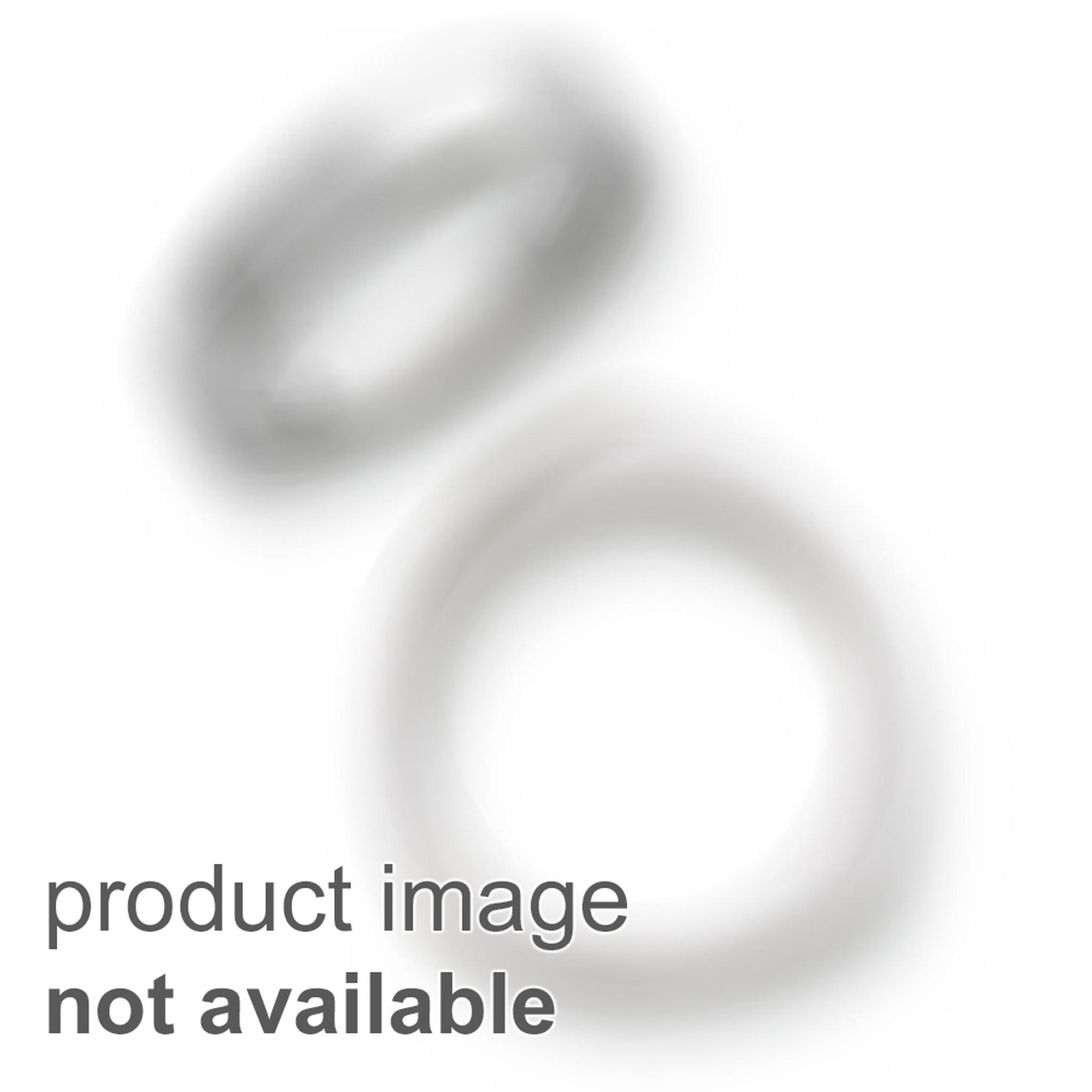 Zippo Paracord Lighter Pouch Gm20926 Homebello