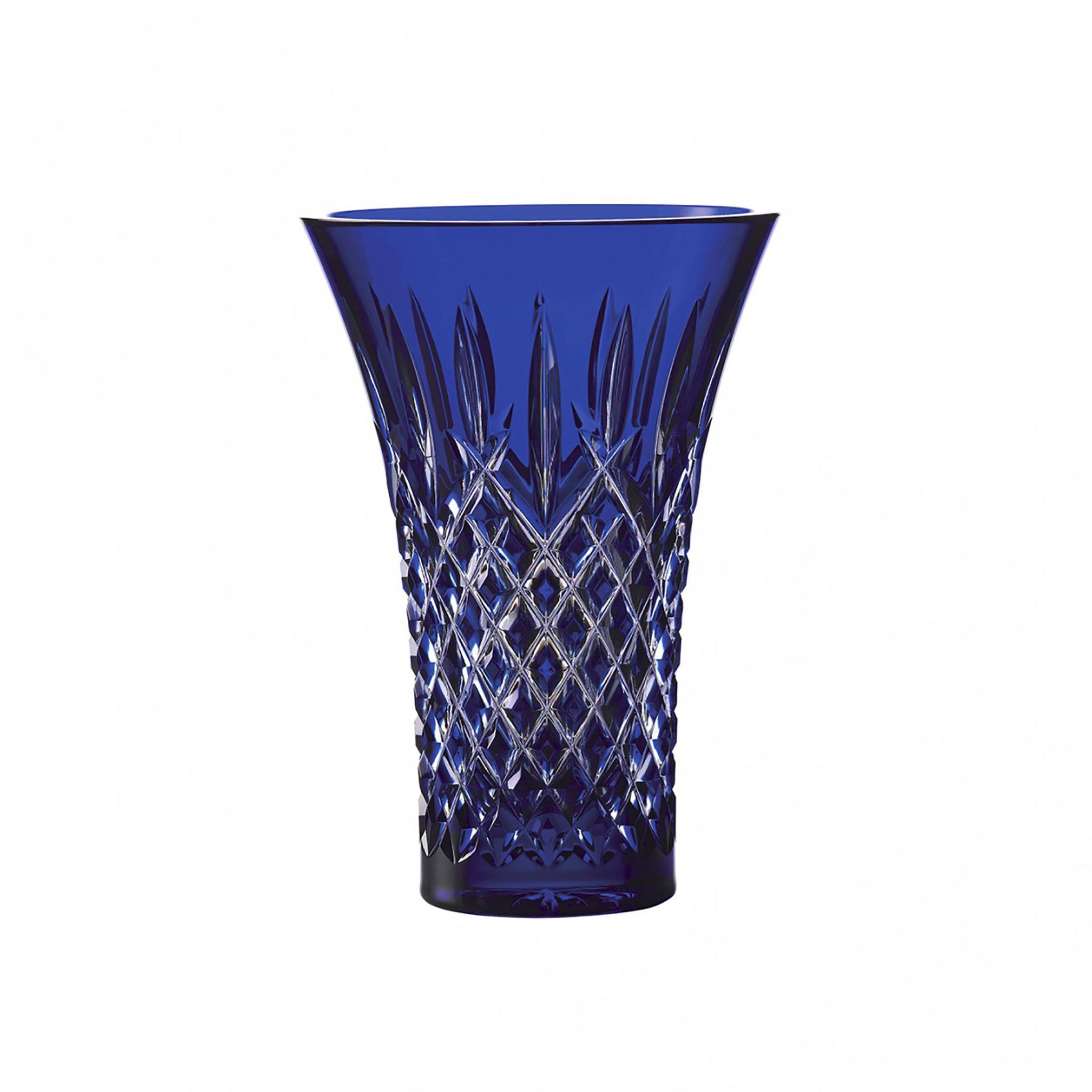 Waterford Araglin 8 inch Vase 40032737