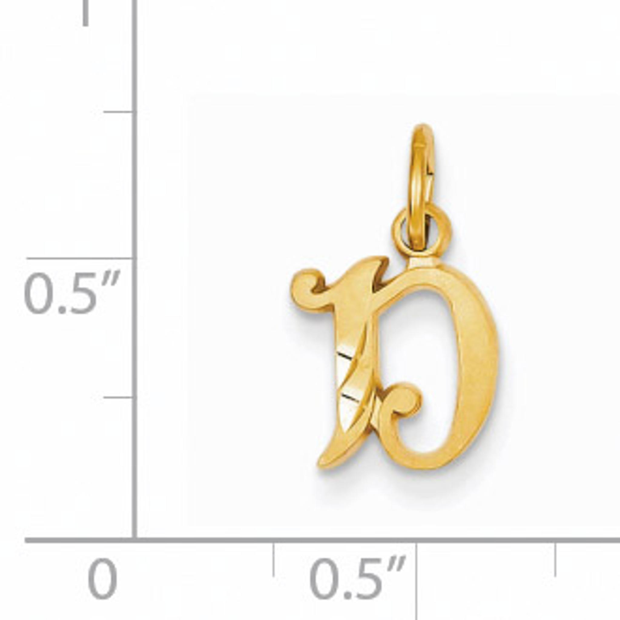 Saamarth Impex Malachite /& Rutile Quartz 925 Silver Plated Dangle Earring PG-130741