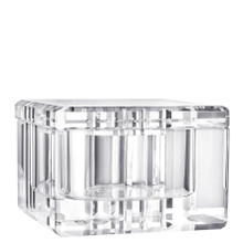 Orrefors Ice Box With Lid Small MPN: 6719670 Designed by Orrefors Designs