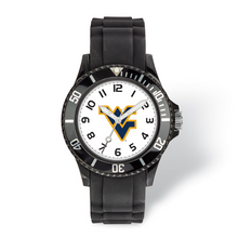 West Virginia University Scholastic Watch MPN: WVU170 UPC: 191101126017